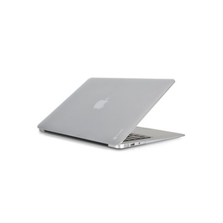 XTREMEMAC MacBook Air 13 Skal Frostat Vit