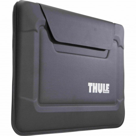 "THULE Sleeve Gauntlet 3.0 13"" Macbook Air Envelope Svart - THULE"