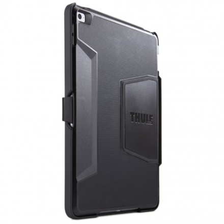 THULE Tabletskal Atmos x3 iPad Mini 4 - Svart - THULE