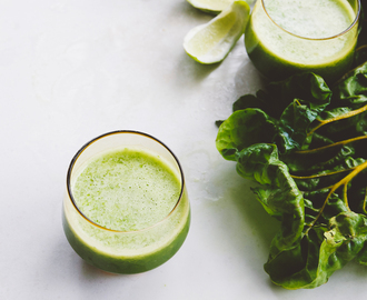 "Comment on glow, baby, glow | cucumber, honeydew + kale shots from jules aron's book, ""zen and tonic"" by petals + blooms beauty punch 