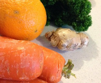 Vegetable Steaming Guidelines for the Thermomix