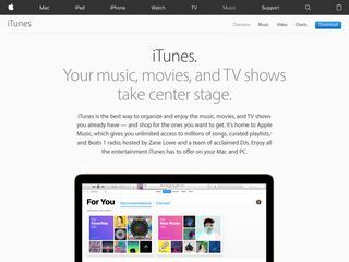 itunes.apple.com