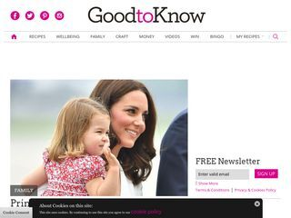 www.goodtoknow.co.uk