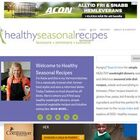 www.healthyseasonalrecipes.com