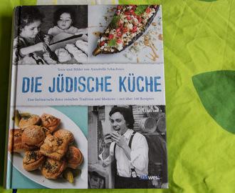 Piroschki ohne hefe rezepte mytaste for Die judische kuche
