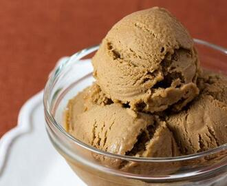 Coffee Italian Ice
