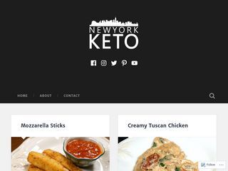 newyorkketo.wordpress.com