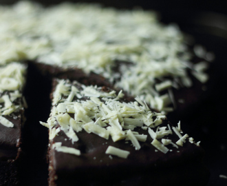 Ultimate Full Proof Best Eggless Chocolate Sponge Cake