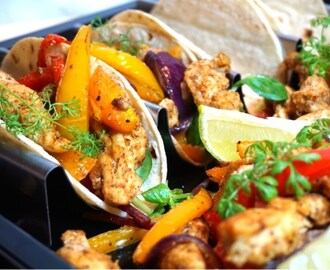 Search Results for: one pan chicken fajitas