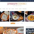 www.pressurecookingtoday.com