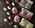 Win Luxury Merangz – Handmade Swiss Meringues (RRP £25)