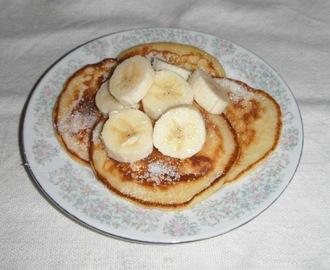 Edmonds pikelets recipes mytaste chelsea pancakes ccuart Choice Image