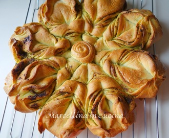 Beautiful Breads: The Daring Bakers' February, 2014 Challenge