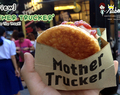 [REVIEW] 'MOTHER TRUCKER' Burger On The Truck!