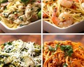 Four Easy Ways To Make Spaghetti