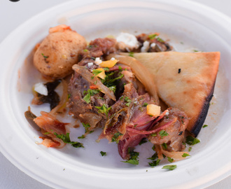 Taste of Auckland 2015 – the verdict