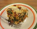 Savings for Sisters #187 - Slow-Cooker Lasagna