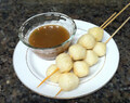 Fishball Sauce Recipe Filipino Street Style