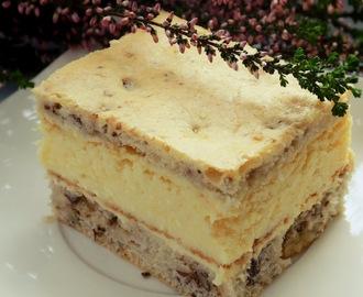 Ciasto Z Wafelkowa Wkladka Przepisy Z Mytaste