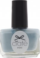 Ciaté The Mini Paint Pot Nagellack 5ml - Chinchilla