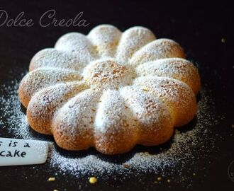 Dolce Creola