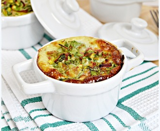 Ricette di come cucinare la lattuga cotta mytaste for Cucinare e congelare