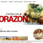 cocina-con-corazon.blogs.diezminutos.es