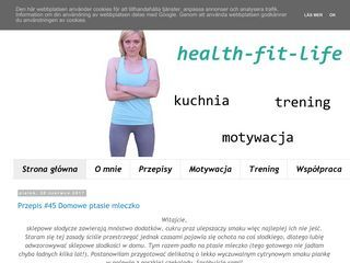 health-fit-life.blogspot.com