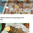 The Hobo Kitchen