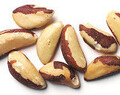 Brazil Nut's Superpower