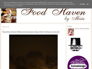 thefoodhaven.blogspot.com