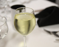 Top Tips for Cooking with White Wine
