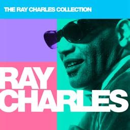 Charles Ray;Ray Charles Collection