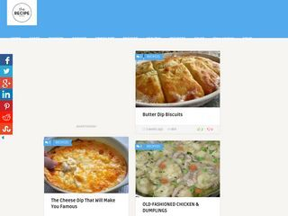 recipescool.com