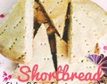 Gluten and Sugar Free Shortbread