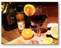 How To Make Mulled Wine