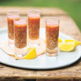 Clam Shooter