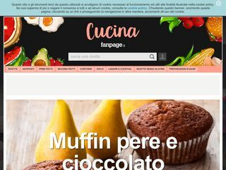cucina.fanpage.it