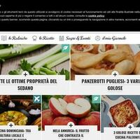 www.ilgiornaledelcibo.it