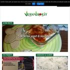 www.veganblog.it
