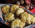 CNY Walnut Biscuit ( Hup Toh Soh)