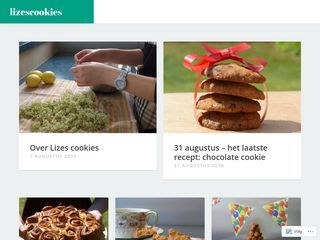 lizescookies.wordpress.com