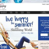 www.slimmingworld.co.uk