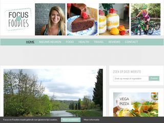 www.focusonfoodies.nl