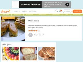 allrecipes.nl