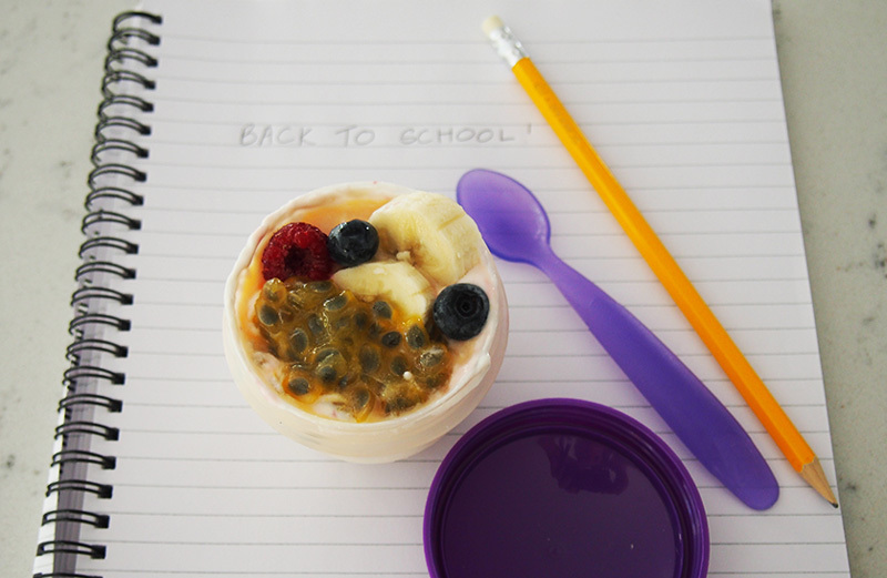 Back to School Lunch Box ideas and other stuff