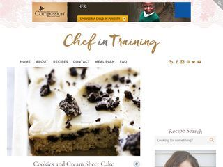 www.chef-in-training.com