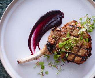 8 Pork Chop Recipes For Dinner Tonight