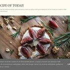recipe-of-today.blogspot.com