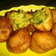 Hazra Recipes